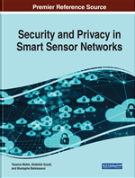 IoT Security Based on Content-Centric Networking Architecture