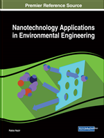 Nanomaterial Surface Modifications for Enhancement of the Pollutant Adsorption From Wastewater: Adsorption of Nanomaterials