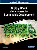 Evaluation of Financial and Economic Effects on Green Supply Chain Management With Multi-Criteria Decision-Making Approach: Evidence From Companies Listed in BIST