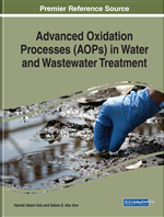 Advanced Oxidation Processes for Water and Wastewater Treatment: An Introduction