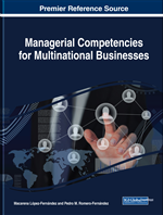 Introduction to the International Managerial Competences