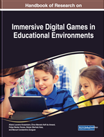 The Use of Augmented Reality as a Teaching Tool