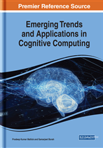 Emerging Trends and Applications in Cognitive Computing