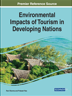 Relevance of Impact Studies on the Environmental Impacts of Tourism and Sustainability: A Review and Analysis