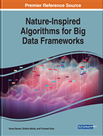 Nature-Inspired Algorithms in Wireless Sensor Networks