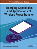 Emerging Capabilities and Applications of Wireless Power Transfer