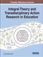 Legitimizing Integral Theory in Academia: Demonstrating the Effectiveness of Integral Theory Through Its Application in Research