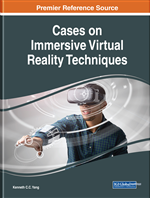 Lectures and Discussions in Semi-Immersive Virtual Reality Learning Environments: The Effect of Communication Modality on Learner Satisfaction and Mental Effort
