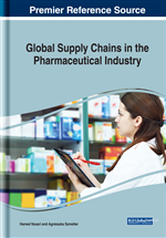 Global Macrotrends in Pharmaceutical Industry