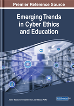Learner-Developed Case Studies on Ethics: Collaborative Reflection Between School Librarians and Education Technology Learners