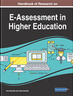 Handbook of Research on E-Assessment in Higher Education