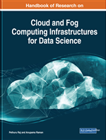 Data Mining Algorithms, Fog Computing