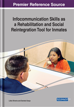 The Role of Information and Communications Technology in the Social Reintegration of Ex-Prisoners