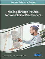 Healing Through the Arts for Non-Clinical Practitioners