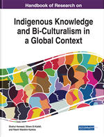Beyond Binaries of Scientific and Indigenous Knowledge Bean Storage Techniques: A Case of Market Women in Ghana