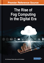 Confidentiality and Safekeeping Problems and Techniques in Fog Computing