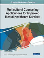 Developing Multicultural Counselling in an Australian University: Applying Hinduism to Counselling
