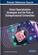 Smart Specialization Strategies and Universities: Searching for New Theoretical Foundations
