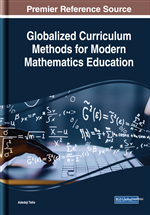 Prospect and Challenges of Mathematics Education in the Modern Globalized Curriculum