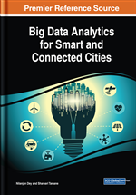 Big Data Analytics and Internet of Things for Urban Transportation: A Case of Pune City, Maharashtra, India