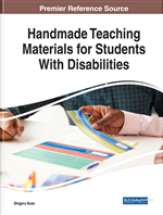 Hands-On Activities to Keep Students With Disabilities Engaged in K-12 Classrooms