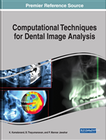 Teeth and Landmarks Detection and Classification Based on Deep Neural Networks