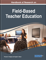 Handbook of Research on Field-Based Teacher Education