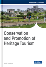 Community Development Through Promoting Ecotourism in Mangrove Areas of Bangladesh