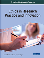 Ethics in Research Practice and Innovation