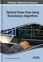 Optimal Power Flow and Optimal Reactive Power Dispatch Using Different Evolutionary Optimization Techniques