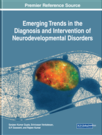 Neurodevelopmental Disorders From a Clinical Linguistics Perspective