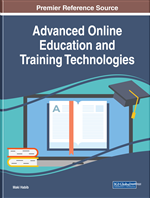 Learning Styles and Cultural Differences in Online Learning Environments in the Twenty-First Century