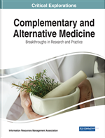An Overview of Complementary and Alternative Medicine