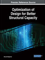 Optimized Foundation Design in Geotechnical Engineering