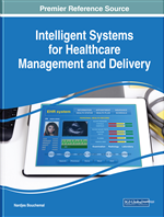 Intelligent Systems for Healthcare Management and Delivery