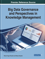 The Link Between Innovation and Prosperity: How to Manage Knowledge for the Individual's and Society's Benefit From Big Data Governance?