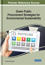 A Perception on Green Production in Textile Industry for Environmental Sustainability: Detection Strategy With SWOT and AHP Analysis