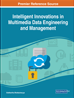 Intelligent Innovations in Multimedia Data Engineering and Management