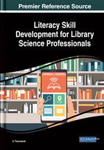 Utilization of ICT-Based Resources and Services in Engineering College Libraries