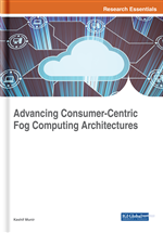 An Overview of Cloud and Edge Computing Architecture and Its Current Issues and Challenges