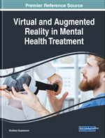Impact of Virtual Reality in Healthcare: A Review