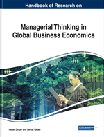 Handbook of Research on Managerial Thinking in Global Business Economics
