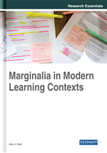 Marginalia in Modern Learning Contexts