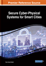 Secure Cyber-Physical Systems for Smart Cities