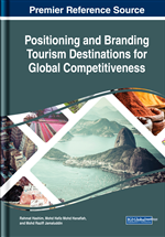 Determinants of Tourist Destination Competitiveness in a Low-Carbon Tourism