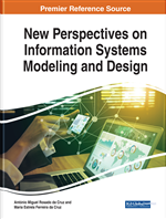 New Perspectives on Information Systems Modeling and Design