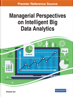 Intelligent Big Data Analytics: A Managerial Perspective
