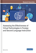 A Framework for Engaging Language Learners in the Online Constructivist Classrooms