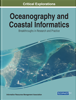 Oceanography and Coastal Informatics:
