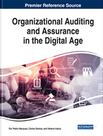The Auditor as a Determining Factor on Derivative Financial Instrument Disclosures